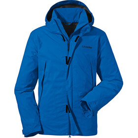 Schöffel Easy M 3 Jacket Men skydiver